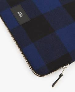 Bilde av Blue Jack ipad case