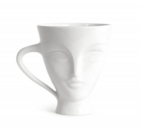 Bilde av Giuliette kopp