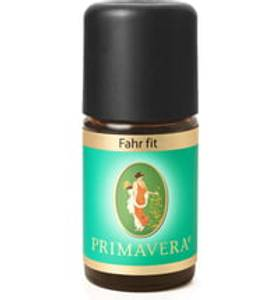 Bilde av PrimaVera Essential Oil