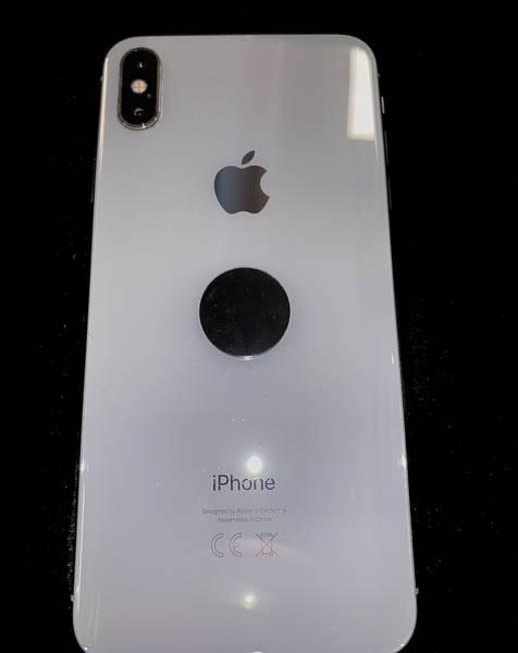 Bilde av EMF Mobil Telefon Beskytter