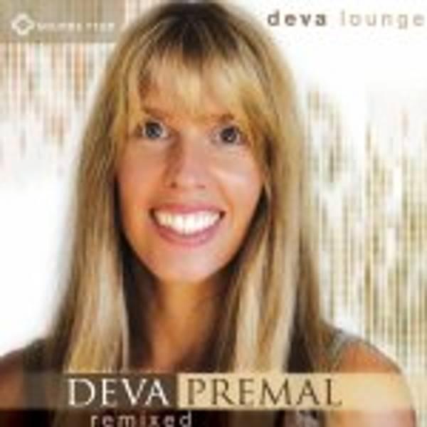 Bilde av Deva Lounge