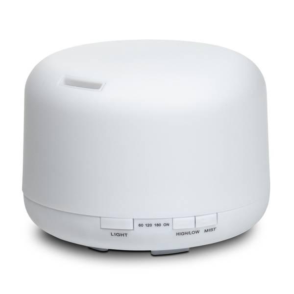 Bilde av Ultrasonic Pure White Aroma