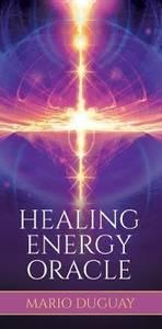 Bilde av Healing Energy Oracle