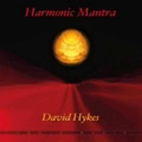 Bilde av Harmonic mantra