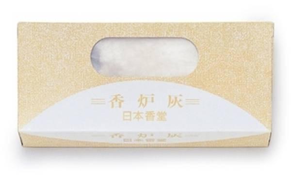 Bilde av Nippon Naturlig aske