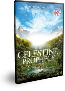 Bilde av The Celestine Prophecy, DVD