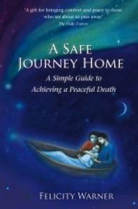 Bilde av A Safe Journey Home
