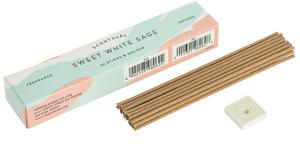Bilde av Scentsual Sweet White Sage 30