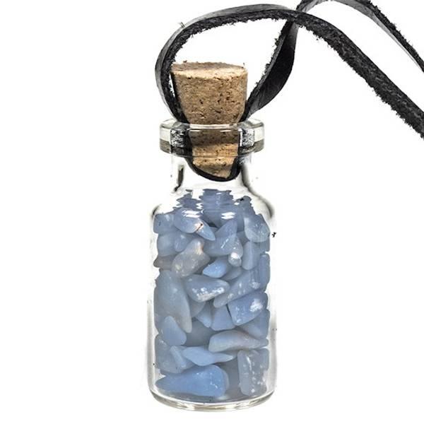 Bilde av Angelitt på flaske