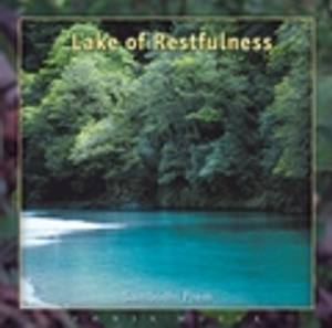 Bilde av Lake of restfulness