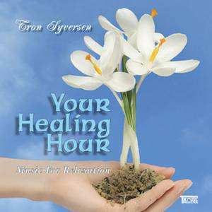 Bilde av Your healing hour - Reiki