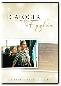 Bilde av Dialoger med engler