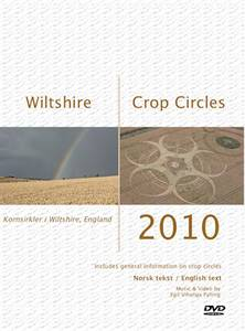 Bilde av 2010 Wiltshire Crop Circles