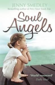 Bilde av Soul Angels