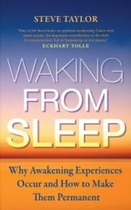 Bilde av Waking From Sleep
