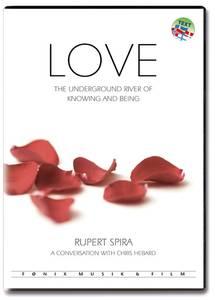 Bilde av  Love DVD