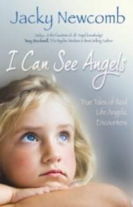 Bilde av I Can See Angels