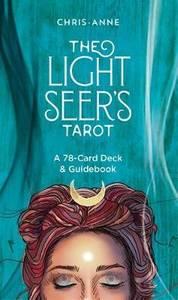 Bilde av The Light seer's Tarot