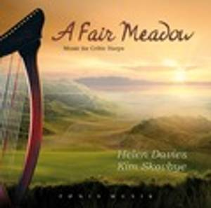 Bilde av A fair meadow