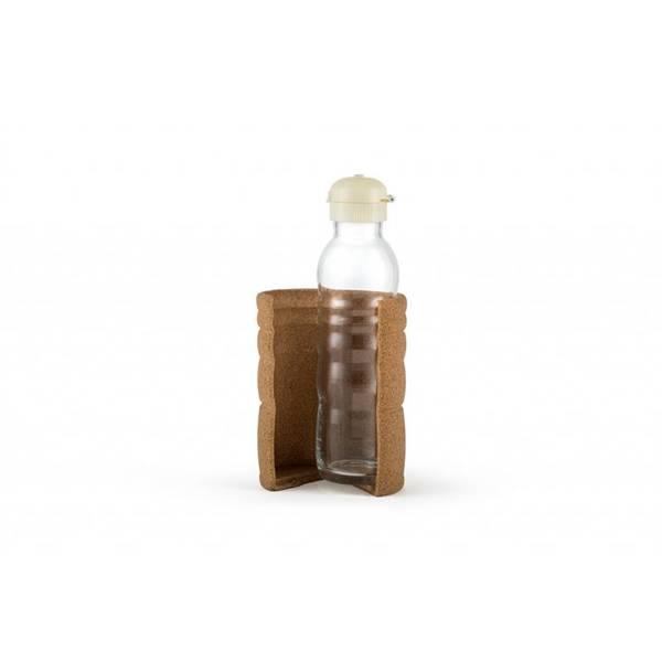 Bilde av Witalwater drikkeflaske