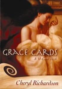 Bilde av Grace Cards
