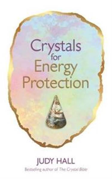 Bilde av Crystals for Energy