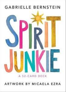 Bilde av Spirit Junkie