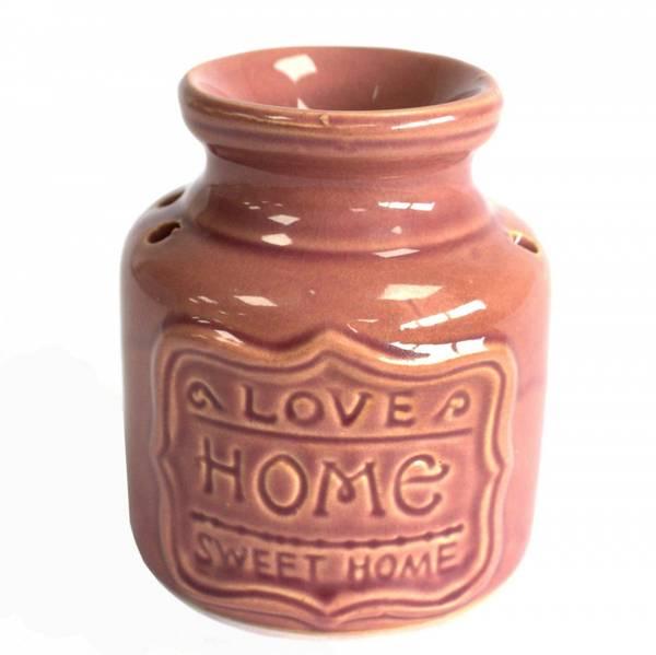 Bilde av Love Home Oljebrenner