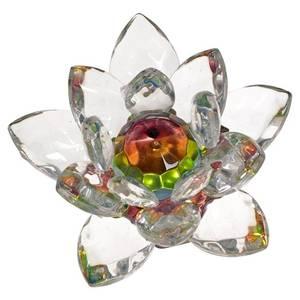 Bilde av Lotus Krystall