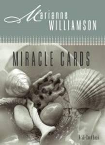 Bilde av Miracle Cards