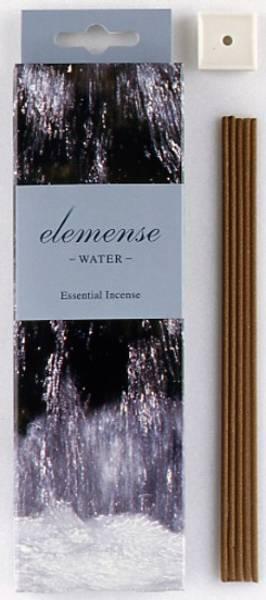 Bilde av Elemense - Water