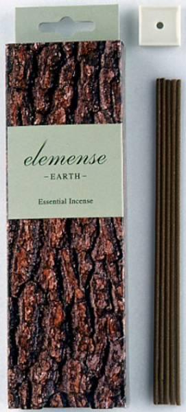 Bilde av Elemense - Earth
