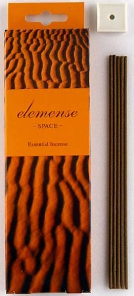 Bilde av Elemense - Space