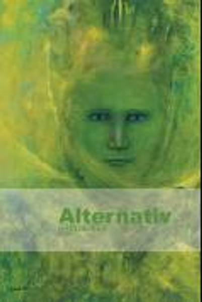 Bilde av Alternativhåndboken II GRATIS