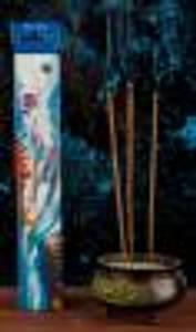 Bilde av Frankincense Blue Line