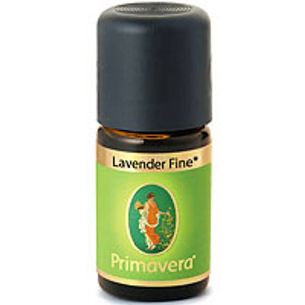 Bilde av PrimaVera Lavendel Fine -