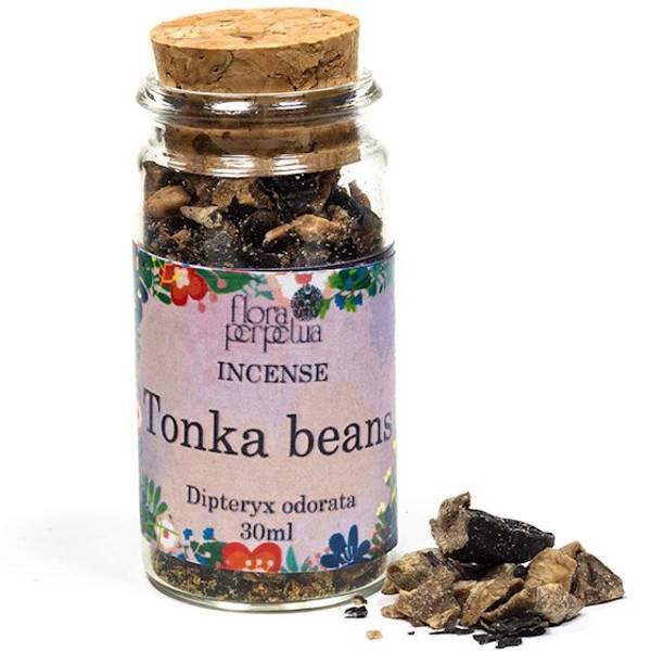 Bilde av Tonka Beans Urterøkelse