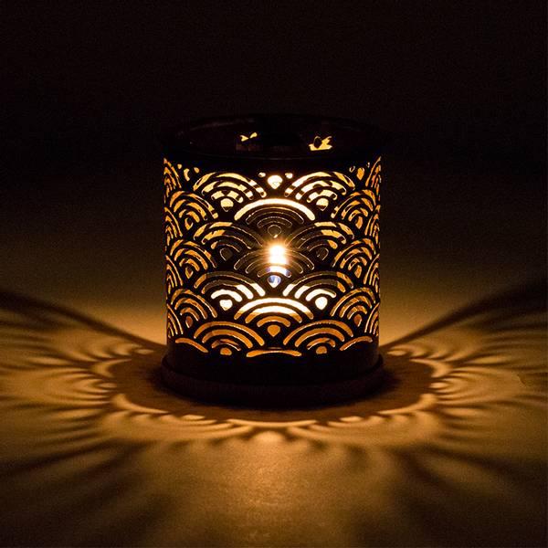Bilde av Aromafume Exotic Incense