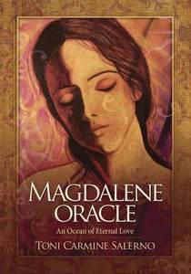 Bilde av Magdalene Oracle