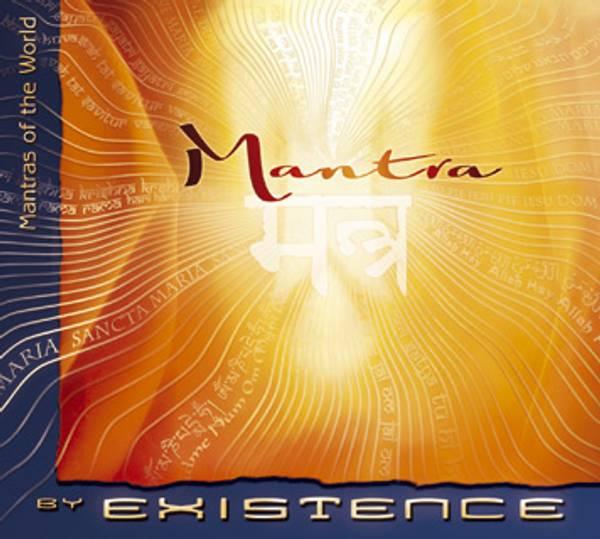 Bilde av Mantra
