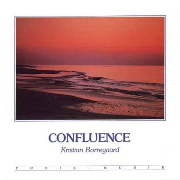 Bilde av Confluence