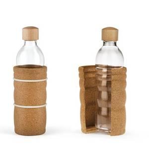 Bilde av Bottle to GO flaske Lagoena