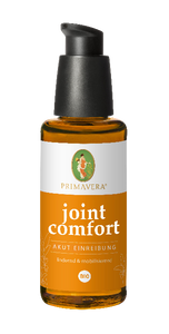 Bilde av Joint Comfort Oil 50ml