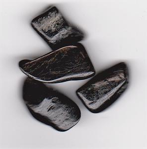 Bilde av Hypersten