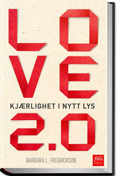 Bilde av LOVE 2.0