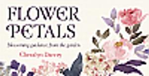 Bilde av Flower Petals Inspiration
