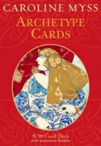 Bilde av Archetype Cards