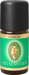 Bilde av PrimaVera Essential Oil Clean