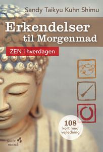 Bilde av Zen i hverdagen