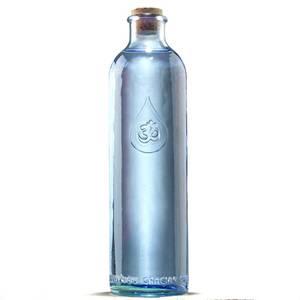 Bilde av OmWater flaske Gratitude
